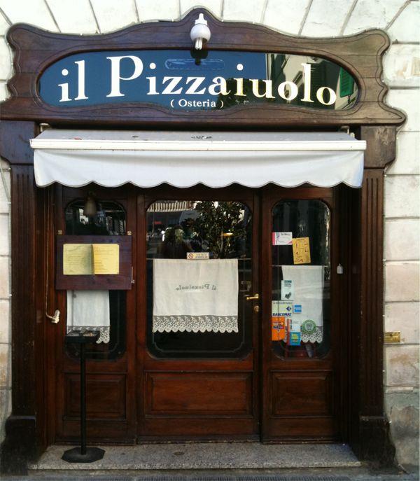il-pizzaiuolo-ristorante-pizzeria-firenze-1