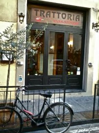 Trattoria_La_Casalinga_Florence_Italy_0