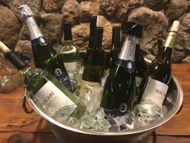Macari Wines